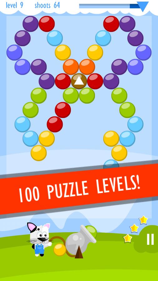 100_PUZZLE_LEVELS.png