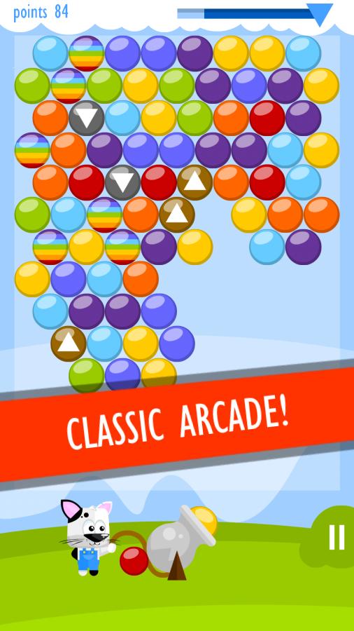 CLASSIC_ARCADE.png