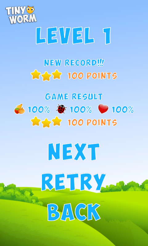ss_gameover_record.png